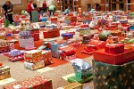 chistmasgifts2012
