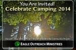 Camping_2014_Invite